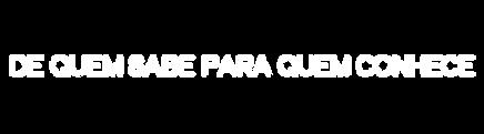 gauchurrasco-slogan-02.png