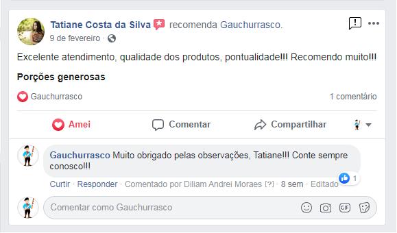 avaliação Tatiane.png
