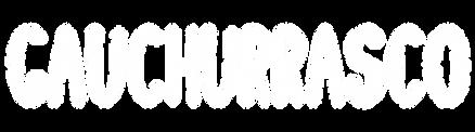 gauchurrasco-nome-02.png