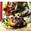 Thumbnail: Cardápio 11 - Realeza | 40 Convidados | Buffet Completo | Culinária Medieval
