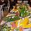 Thumbnail: Cardápio 9 - Rústico | 40 Convidados | Buffet Completo | Culinária Medieval