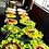Thumbnail: Cardápio 3 - Buenacho | 35 Convidados | Buffet Completo com Churrasco