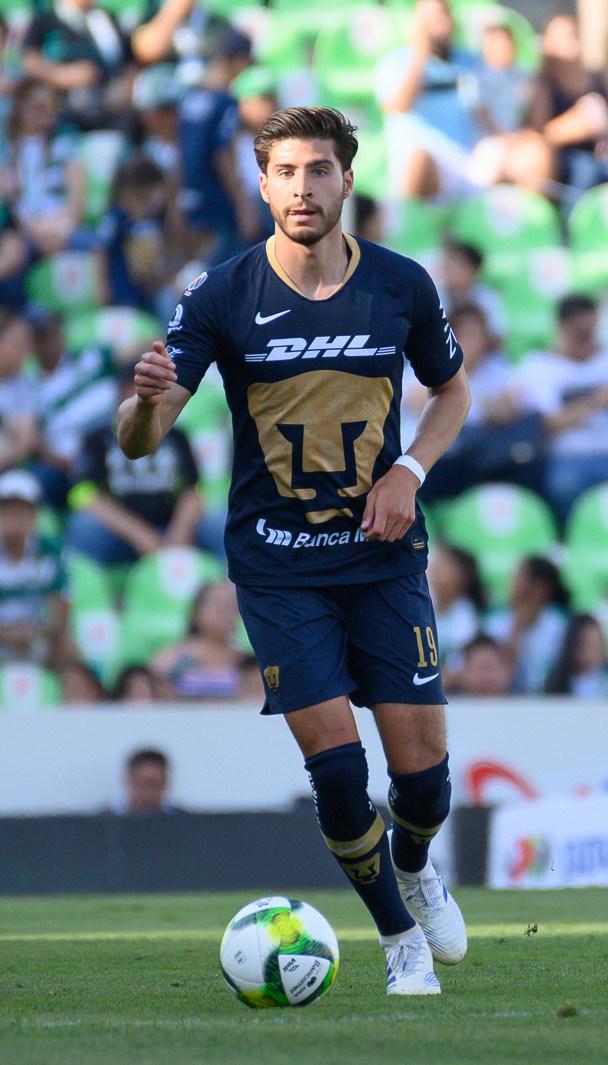 PABLO JÁQUEZ