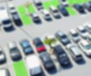 Smart Parking.png