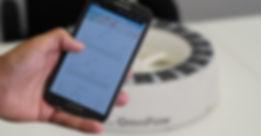 OmniConnect Phone.jpg
