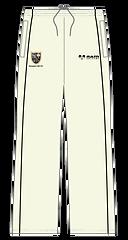 Cricket_Trouser_-_Custom-01_grande.jpg