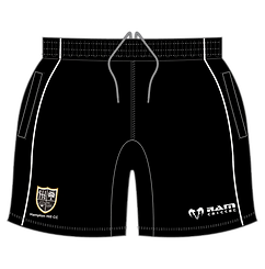 Gym_Shorts_-_Custom-01_grande.jpg