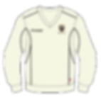 Long_Sleeve_Cricket_Fleece_-_Custom-01_g