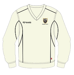 Long_Sleeve_Cricket_Fleece_-_Custom-01_g