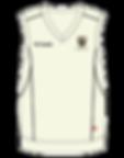 Sleeveless_Cricket_Fleece_-_Custom-01_gr