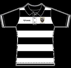 CricketShirt-Hooped-Custom-01_002_grande