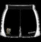 Gym_Shorts_-_Stock-01_002_grande.jpg