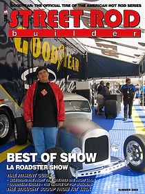 Nani car show.jpg