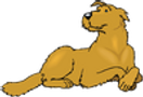 Murphy logo dog.png