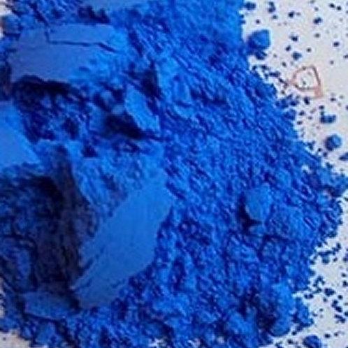 Bleu B12