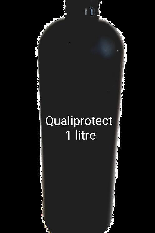 Qualiprotect
