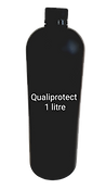 Qualiprotect 1 litre