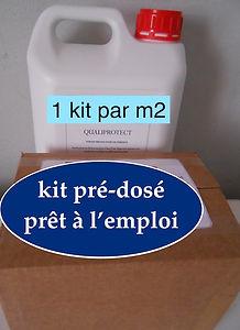 kit_béton_drainant.jpg