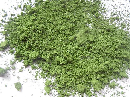 Pigment vert G6