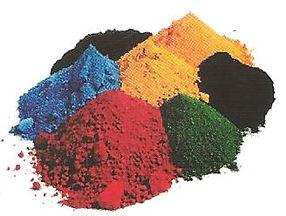 pigments.jpg