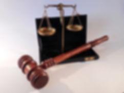 hammer-horizontal-court-justice.jpg