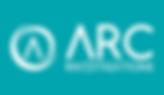 logo_v3_hex_00A3AD.png