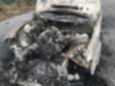 old-car-frack-vehicle-burnt-out-fire-dam