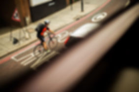 bus-city-cycling-road.jpg