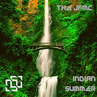 Insian Summer.jpg
