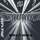 make it shake.jpg