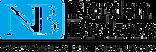 Logo Norden Broker