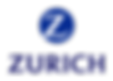 Zurich_Logo_new.svg (1).png