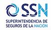 Logo Super intendencia de Seguros