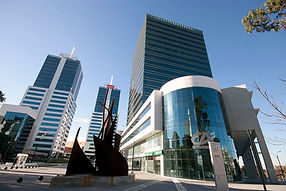 World_Trade_Center_Montevideo.jpeg