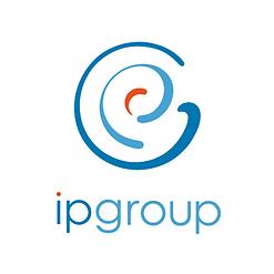 ip_group_logo.png