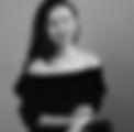 Isabella Liu.png