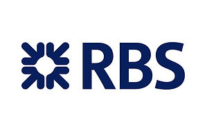 rbs_logo.jpg