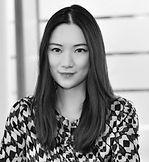 Nicole Wang.jpeg