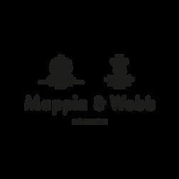 mappin_webb_logo.png