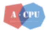 A.CPU_logo.png