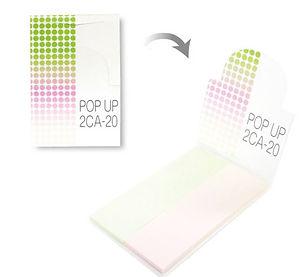 POP UP 2CA-20.jpg
