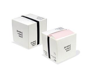 javala cube box.jpg