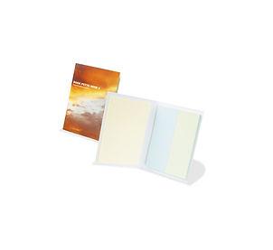 book petta wide2.jpg