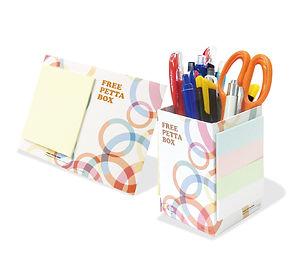 free petta box.jpg