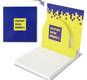 DISPLAY DESK MEMO L.jpg