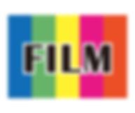 6_logo.jpg
