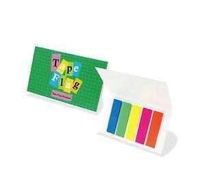 tape flag standard.jpg
