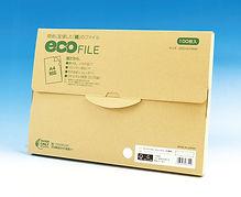 ecofile-box.jpg