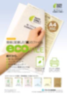 ecofile-catalog.jpg