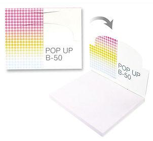 POP UP B-50.jpg